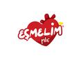 Proje#72213 - Gıda, Tarım / Ziraat / Hayvancılık Logo Tasarımı - Avantajlı Paket  -thumbnail #43