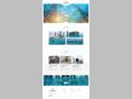 Proje#72769 - Diğer Web Sitesi Tasarımı (psd)  -thumbnail #17