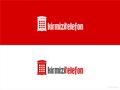 Proje#72784 - Bilişim / Yazılım / Teknoloji Logo Tasarımı - Avantajlı Paket  -thumbnail #3