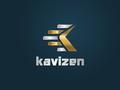 Proje#72645 - Lojistik / Taşımacılık / Nakliyat Logo Tasarımı - Avantajlı Paket  -thumbnail #89