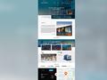 Proje#72769 - Diğer Web Sitesi Tasarımı (psd)  -thumbnail #24