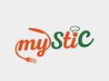 Proje#72765 - Restaurant / Bar / Cafe Logo Tasarımı - Ekonomik Paket  -thumbnail #43