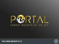 Proje#72733 - Hizmet Kurumsal Kimlik Tasarımı - Avantajlı Paket  -thumbnail #63