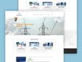 Proje#72769 - Diğer Web Sitesi Tasarımı (psd)  -thumbnail #32