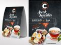 Proje#71705 - Restaurant / Bar / Cafe El İlanı Tasarımı  -thumbnail #2