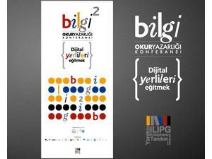 Proje#2036 - Eğitim, Dernek / Vakıf Afiş - Poster Tasarımı  #14