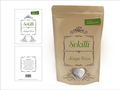 Proje#73025 - Gıda Ambalaj Üzeri Etiket - Ekonomik Paket  -thumbnail #2