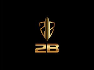 Proje#72975 - Üretim / Endüstriyel Ürünler Kurumsal Kimlik Tasarımı - Avantajlı Paket  #18