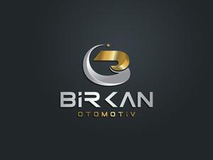 Proje#72286 - Otomotiv / Akaryakıt Logo Tasarımı - Ekonomik Paket  #21