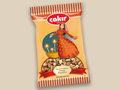 Proje#73070 - Gıda Ambalaj Üzeri Etiket - Altın Paket  -thumbnail #3