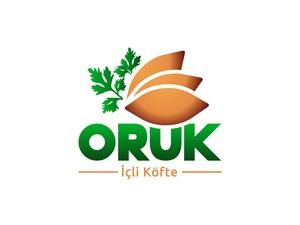 Proje#73059 - Gıda Logo Tasarımı - Kampanya Paket  #21