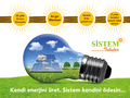 Proje#72916 - Üretim / Endüstriyel Ürünler Stand Kaplama  -thumbnail #4