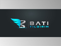 Proje#73060 - Spor / Hobi Logo Tasarımı - Altın Paket  -thumbnail #32
