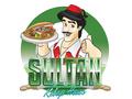 Proje#72959 - Restaurant / Bar / Cafe Logo ve Maskot Tasarımı  -thumbnail #45