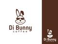 Proje#73062 - Restaurant / Bar / Cafe Logo Tasarımı - Altın Paket  -thumbnail #21