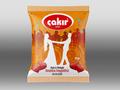 Proje#73070 - Gıda Ambalaj Üzeri Etiket - Altın Paket  -thumbnail #12