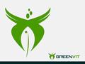 Proje#72819 - Tarım / Ziraat / Hayvancılık Kurumsal Kimlik Tasarımı - Platin Paket  -thumbnail #116