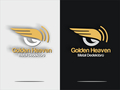 Proje#73137 - Elektronik Logo Tasarımı - Kampanya Paket  -thumbnail #5