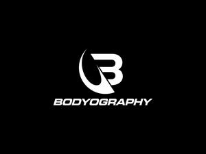 Proje#73150 - Spor / Hobi Logo Tasarımı - Avantajlı Paket  #1