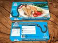 Proje#73158 - Gıda Ambalaj Üzeri Etiket - Altın Paket  -thumbnail #15