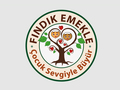 Proje#72991 - Gıda Logo Tasarımı - Ekonomik Paket  -thumbnail #35