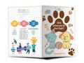 Proje#73133 - e-ticaret / Dijital Platform / Blog El İlanı Tasarımı - Altın Paket  -thumbnail #10