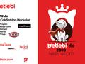 Proje#73133 - e-ticaret / Dijital Platform / Blog El İlanı Tasarımı - Altın Paket  -thumbnail #45