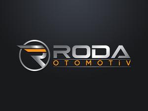 Proje#72862 - Otomotiv / Akaryakıt Kurumsal Kimlik Tasarımı - Avantajlı Paket  #37