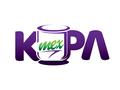 Proje#73250 - e-ticaret / Dijital Platform / Blog Logo Tasarımı - Kampanya Paket  -thumbnail #35