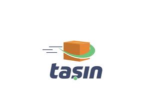 Proje#73282 - Lojistik / Taşımacılık / Nakliyat, Hizmet, e-ticaret / Dijital Platform / Blog Logo Tasarımı - Kampanya Paket  #49