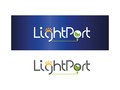 Proje#73313 - Aydınlatma Logo Tasarımı - Kampanya Paket  -thumbnail #9