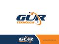 Proje#73228 - Bilişim / Yazılım / Teknoloji Logo Tasarımı - Altın Paket  -thumbnail #41