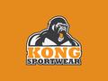 Proje#73242 - Spor / Hobi, Tekstil / Giyim / Aksesuar Logo Tasarımı - Ekonomik Paket  -thumbnail #107