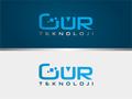 Proje#73228 - Bilişim / Yazılım / Teknoloji Logo Tasarımı - Altın Paket  -thumbnail #55
