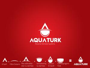 Proje#73329 - Diğer Logo Tasarımı - Kampanya Paket  #27