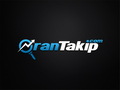 Proje#73359 - e-ticaret / Dijital Platform / Blog Logo Tasarımı - Kampanya Paket  -thumbnail #27