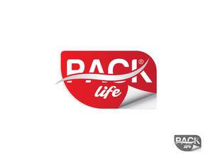 Proje#73351 - Gıda Logo Tasarımı - Altın Paket  #3