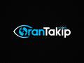 Proje#73359 - e-ticaret / Dijital Platform / Blog Logo Tasarımı - Kampanya Paket  -thumbnail #34