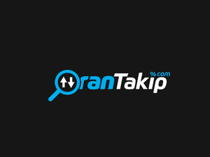 Proje#73359 - e-ticaret / Dijital Platform / Blog Logo Tasarımı - Kampanya Paket  #35