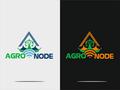 Proje#73174 - Bilişim / Yazılım / Teknoloji Logo Tasarımı - Avantajlı Paket  -thumbnail #80