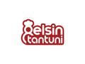 Proje#73389 - Restaurant / Bar / Cafe Logo Tasarımı - Kampanya Paket  -thumbnail #10
