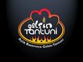 Proje#73389 - Restaurant / Bar / Cafe Logo Tasarımı - Kampanya Paket  -thumbnail #17