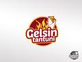 Proje#73389 - Restaurant / Bar / Cafe Logo Tasarımı - Kampanya Paket  -thumbnail #20