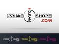 Proje#73408 - e-ticaret / Dijital Platform / Blog Logo Tasarımı - Altın Paket  -thumbnail #11