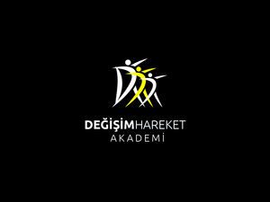 Proje#73426 - Spor / Hobi Logo Tasarımı - Kampanya Paket  #33