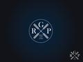 Proje#73362 - Tekstil / Giyim / Aksesuar Logo Tasarımı - Avantajlı Paket  -thumbnail #66