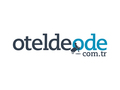 Proje#73314 - e-ticaret / Dijital Platform / Blog, Turizm / Otelcilik Logo Tasarımı - Kampanya Paket  -thumbnail #21