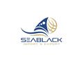 Proje#73435 - Ticaret Logo ve Kartvizit  Tasarımı - Ekonomik Paket  -thumbnail #8