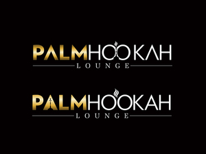 Proje#73479 - Restaurant / Bar / Cafe Logo Tasarımı - Kampanya Paket  #2
