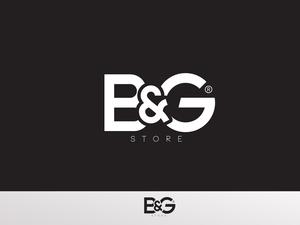 Proje#73409 - Mağazacılık / AVM Logo Tasarımı - Avantajlı Paket  #20